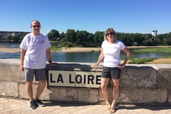 Loire Valley Tours France